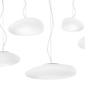 Nuova collezione lampade Vistosi: Neochic