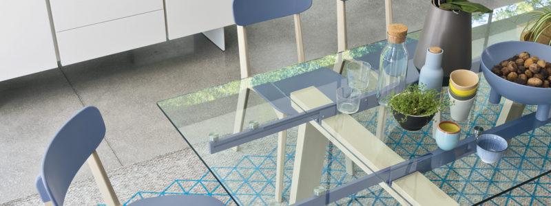 Regalati un tavolo Calligaris con uno sconto extra del 30%!
