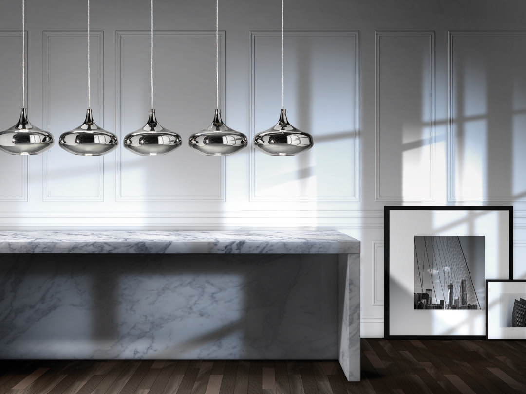 Lampade In Vetro Di Murano Moderne : Lampade in vetro di murano dalle più classiche alle più moderne in