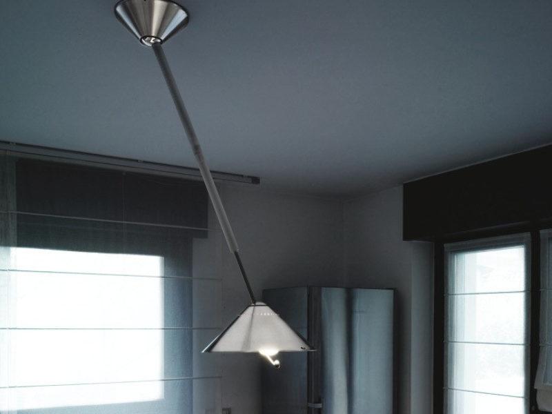 Lampada Lumina Flip22