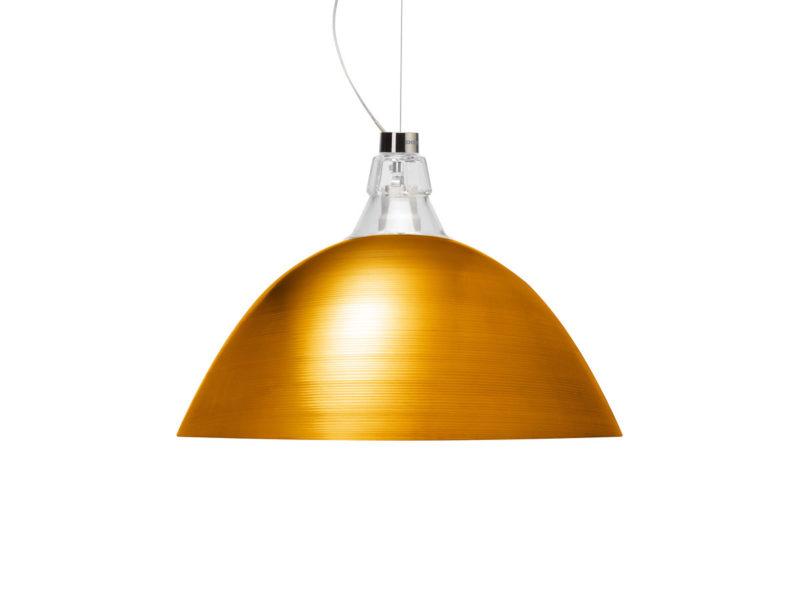 Lampada a sospensione Bell By Diesel/Foscarini